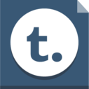 timblr icon