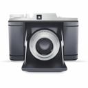 camera,photography icon