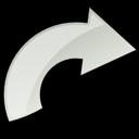 edit, redo, write, writing icon