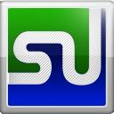 stumbleupon, social, social network icon