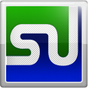 stumbleupon,social,socialnetwork icon