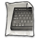 keyboard,layout icon