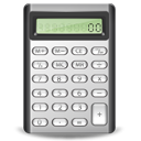 kcalc icon