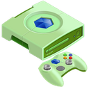 customplatform1v3 icon