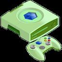 customplatform1v3 icon
