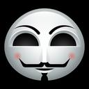 mask, fawkes, man, vendetta, halloween, guy, activist icon