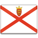 jersey,flag,country icon