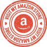 Amazon, Stamp icon