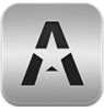 astro,filemanager icon