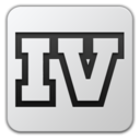 gtaiv icon