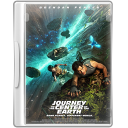 journey to the center of earth icon