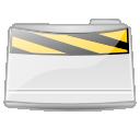 application, develop, development icon