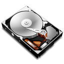 internal, disc drive, harddrive icon