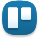 web trello icon