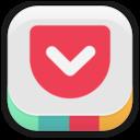 chrome mjcnijlhddpbdemagnpefmlkjdagkogk Default icon