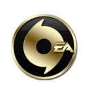 origin, ea icon