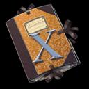 folder,system icon
