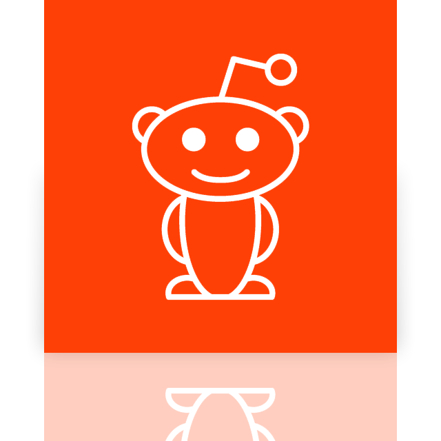 Madison : Phone icon reddit