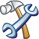 package,pack,utility icon