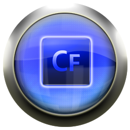 cold, blue, fusion icon