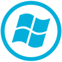 mb, windows icon
