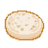 english,muffin icon