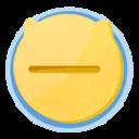 fileexplorer icon