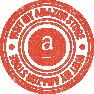 base, application, amazon icon