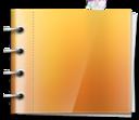 blank,catalog,book icon