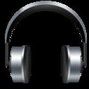 Device Headphones icon