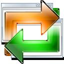 rebuild icon