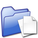 paper, my document, file, document icon