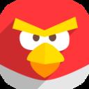 angrybird,starwars icon