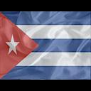 Regular Cuba icon
