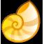 nautilus icon