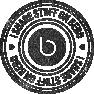card, base, credit, bebo icon