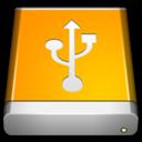 usb,drive icon