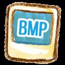 Natsu BMP icon