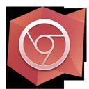 google, chrome icon