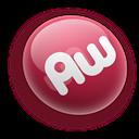 Authorware, Cs icon