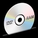 disk, dvd, mem, disc, save, memory, ram icon