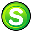 Alternate, Skype icon