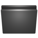 Folder, Generic, Px icon