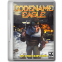 Codename Eagle icon