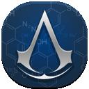 acr icon