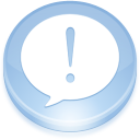 comment, talk, speak, chat icon
