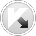 kaspersky3 icon