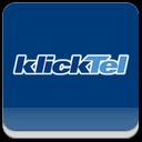 klicktel icon