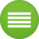 task, manager icon