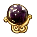 orb,blackmagic icon